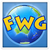 Free World Group