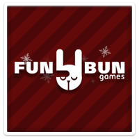 FunBun Games