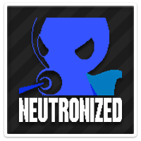 Neutronized