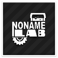 Noname Lab Games