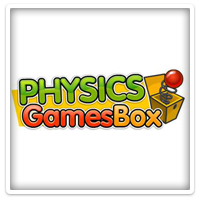 Physics Games Box