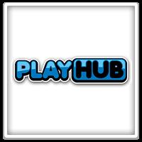 Playhub