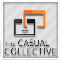 The Casual Collective