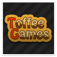 Toffee Games
